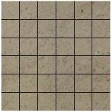 Mozaika podłogowa Impronta Natural Stone Lipica Visone 30x30