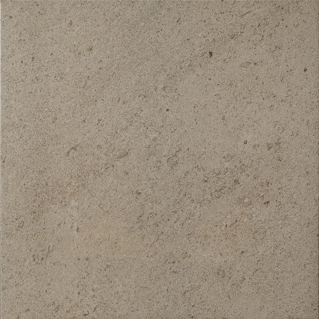 Płytka podłogowa Italgraniti Natural Stone Lipica Visone 60x60