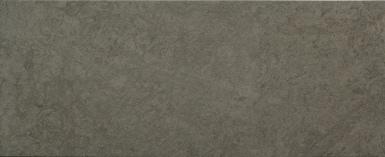 Płytka ścienna Impronta Natural Stone Wall Fussena 24x59