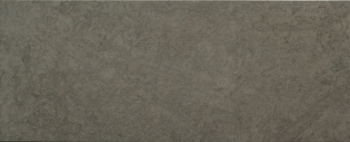 Płytka podłogowa Italgraniti Natural Stone Fussena 30x60