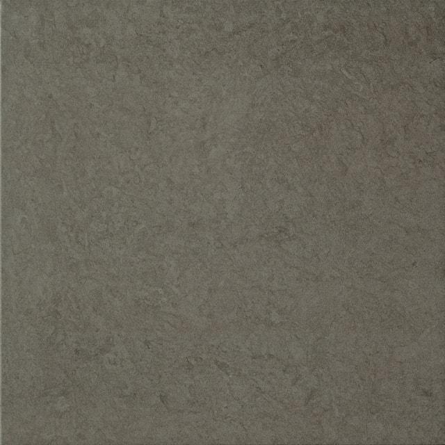 Płytka podłogowa Impronta Natural Stone Fussena 60x60