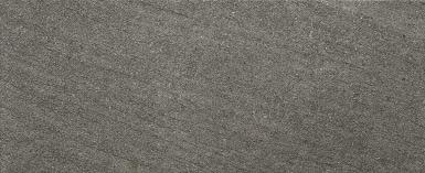 Płytka ścienna Impronta Natural Stone Wall Basaltina 24x59