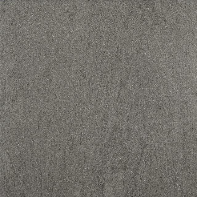 Płytka podłogowa Impronta Natural Stone Basaltina Lappato 60x60