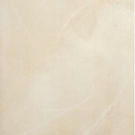 Płytka podłogowa Italgraniti Onice D Beige 48,5x48,5 rektyfikowana