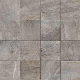 Płytka podłogowa Italgraniti Stone D quarzite di barga 60x60