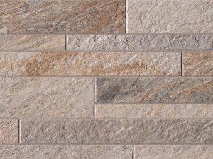 Płytka podłogowa Italgraniti Stone D Murales C 30x60