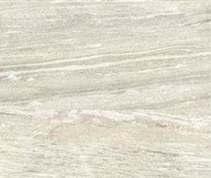 Płytka podłogowa Italgraniti Stone Plan Vals beige 60x60cm SP0768