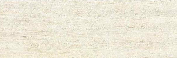 Płytka ścienna Italgraniti Stone Plan Rigato beige 32x96,2cm SP296R