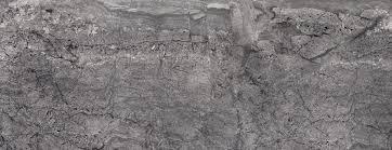 Płytka podłogowa Italgraniti Stone Mix Quarzite Grey 60x120cm TX04BA