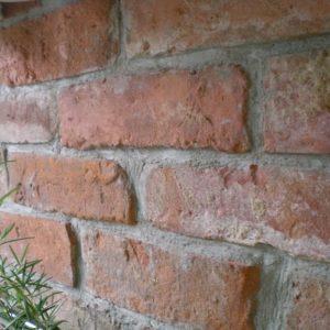 Płytka z lica starej cegły