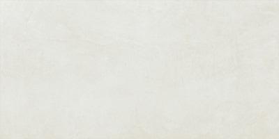 Płytka podłogowa Italgraniti Spatula Bianco 60x120cm