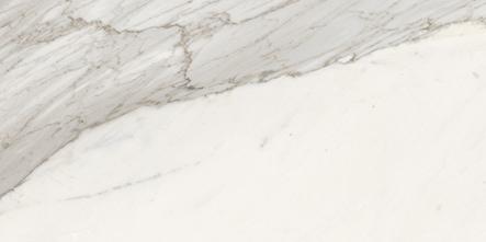 Zdjęcie Płytka podłogowa Italgraniti White Experience Royal Imperiali WE01BAL 60x120cm