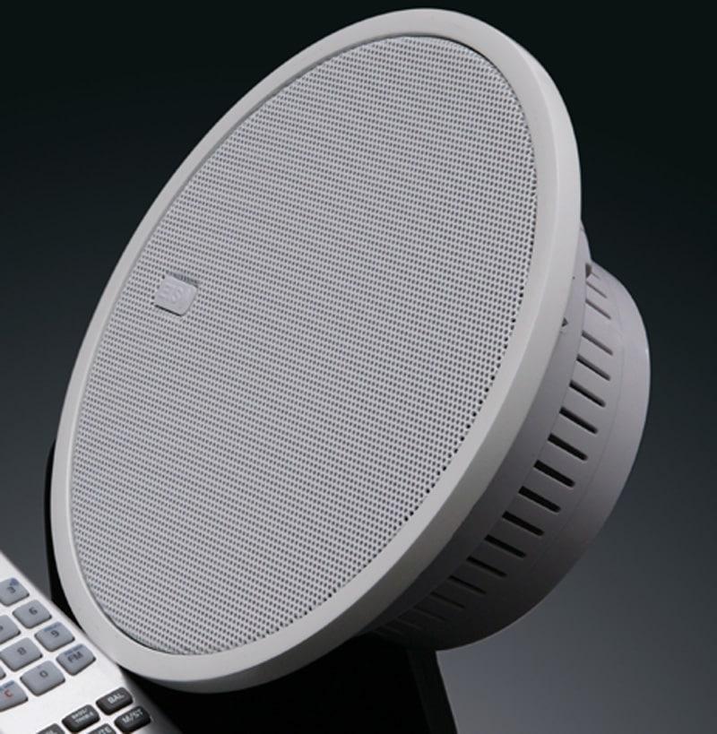 Radio Pod Zabudowę Do łazienkikuchni Eissound Kbsound Iselect 5 Bluetooth