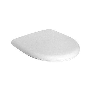 Deska WC wolnoopadająca duroplast Koło Nova Top Pico 60128