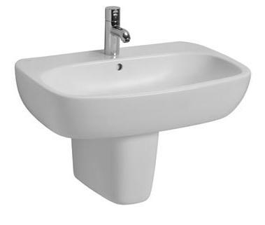 Umywalka meblowa Koło Style 60cm L21960000