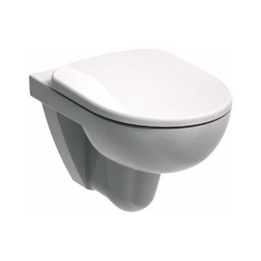 Miska WC wisząca Koło Nova Pro M33100