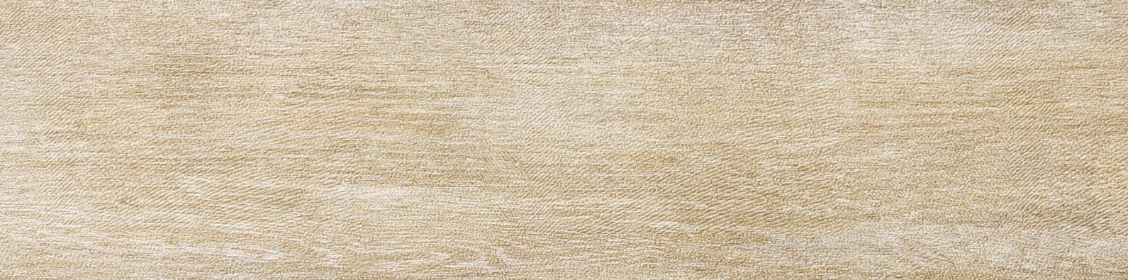 Płytka podłogowa deskopodobna Tubądzin Rustic Alder Beige 1 22,3x89,8