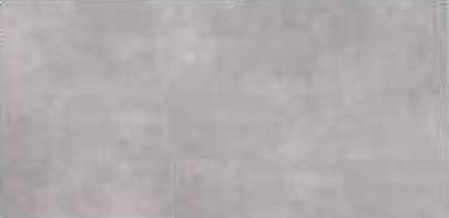 Płytka podłogowa Essencia jasnoszary mat 30x60 DAASE341