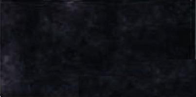 Płytka podłogowa Essencia czarny mat 30x60 DAASE342