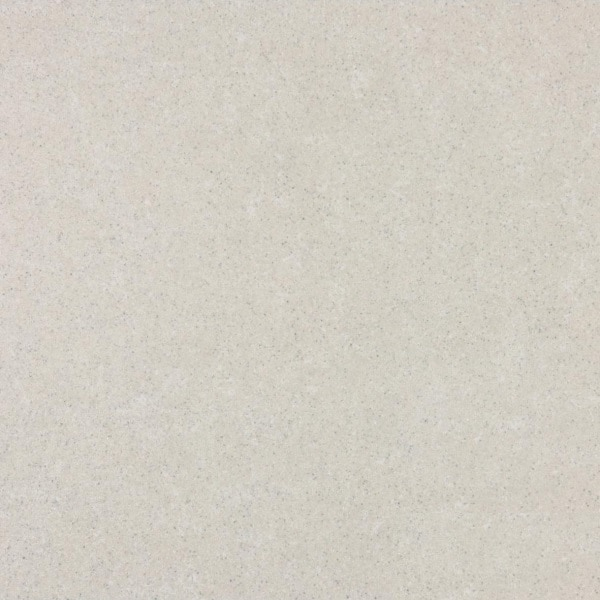 Płytka podłogowa Lasselsberger-Rako Rock biała 60x60cm mat DAK63632