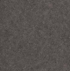 Płytka podłogowa Lasselsberger-Rako Rock czarna mat DAK63635 59,8x59,8cm