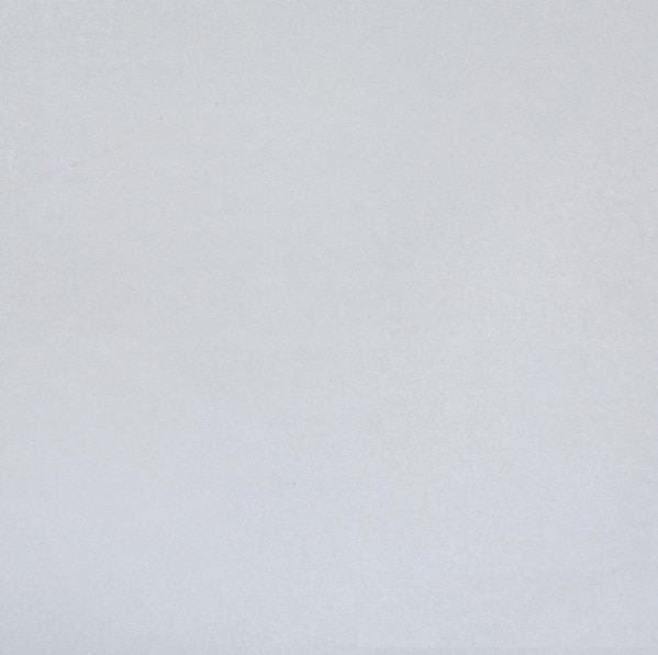 Płytka podłogowa Rako Sandstone Plus Szara 60x60cm