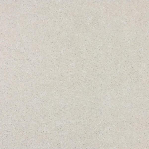 Płytka podłogowa Lasselsberger-Rako Rock biała 60x60cm lappato DAP63632
