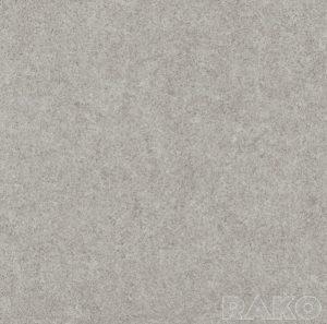 Płytka podłogowa Rako Rock jasnoszara lappato DAP63634 59,8x59,8cm