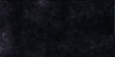 Płytka podłogowa Essencia czarny lappatto 30x60 DAPSE342