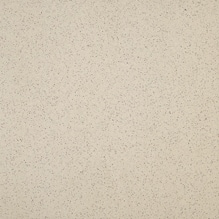 Płytka podłogowa Lassersberger-Rako Taurus Tunis 61S TAA35061 30x30