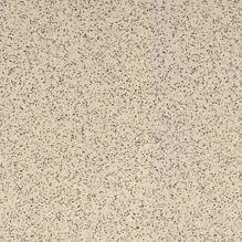 Płytka podłogowa Rako Taurus Granit 73S Nevada TAA35073 30x30