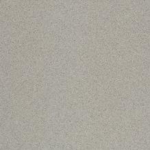 Płytka podłogowa Lassersberger-Rako Taurus Granit 76S Nordic TAA35076 30x30
