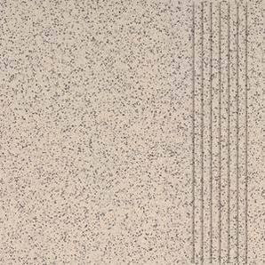 Stopnica Rako Taurus Granit 73SC Nevada TCA35073 30x30