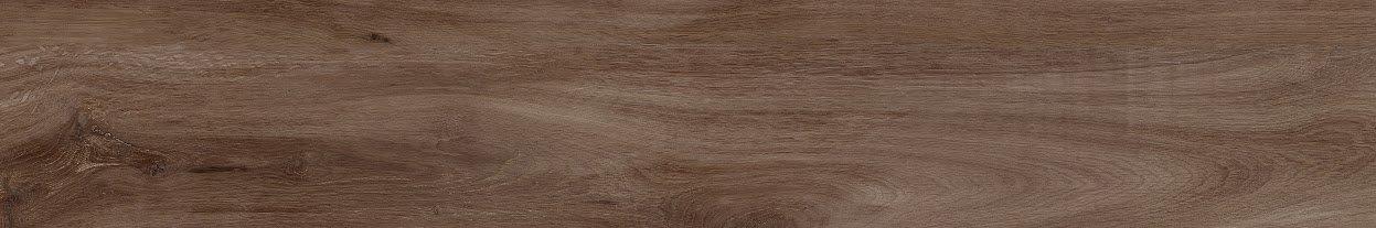 Płytka deskopodobna Ceramika Limone Arbaro Brown 20x120cm limArbBro20x120
