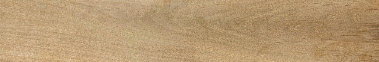Płytka deskopodobna Ceramika Limone Arbaro Desert 20x120cm limArbDes20x120