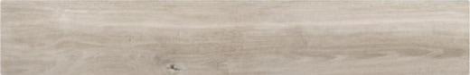 Zdjęcie Płytka deskopodobna Ceramika Limone Arbaro Grey 20x120cm limArbGre20x120 @