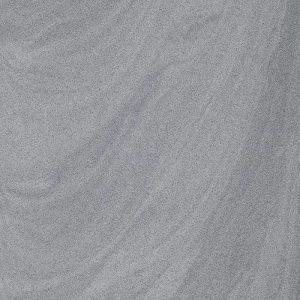 Płytka podłogowa Ceramika Limone Arkadia grey 59,8x59,8 limArkGre60x60