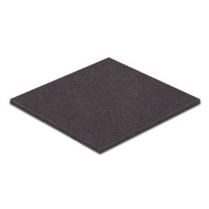 Płytka podłogowa Ceramika Limone Beton Cement Black 59,4x59,4 limBetCemBla59x59