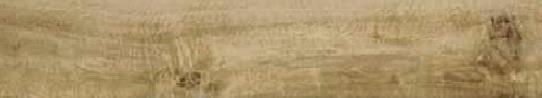 Płytka podłogowa deskopodobna Ceramika Limone Bosque Beż Ciemny 15x60 limBosBezCie15x60