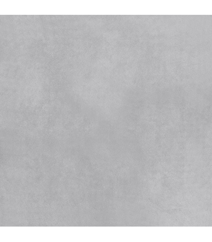 Płytka podłogowa Ceramika Limone Cement Grey 59,4x59,4 limCemGre59x59