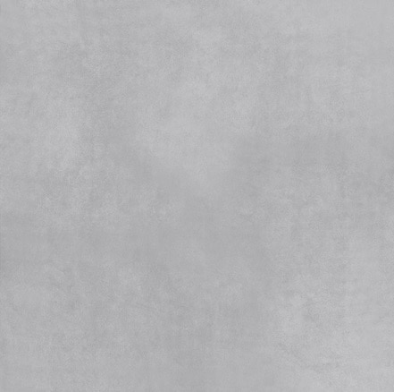 Zdjęcie Płytka podłogowa Ceramika Limone Beton Cement Grigio 59,4×59,4cm limCemGri60x60