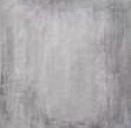 Płytka podłogowa Ceramica Limone Cementus Smokey 60x60cm limCemSmo60x60
