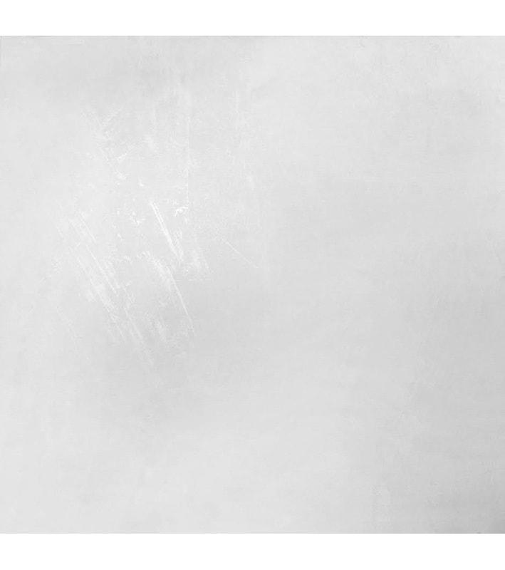 Płytka podłogowa Ceramika Limone Cement White 59,4x59,4 limCemWhi59x59