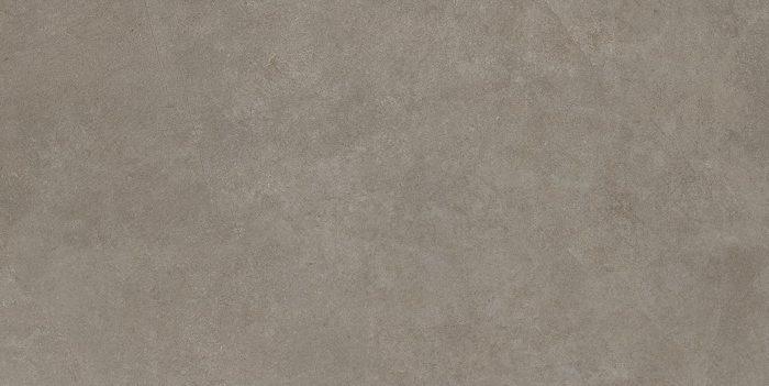 Płytka podłogowa Ceramika Limone Qubus Dark Grey 31x62cm limQubDarGre31x62