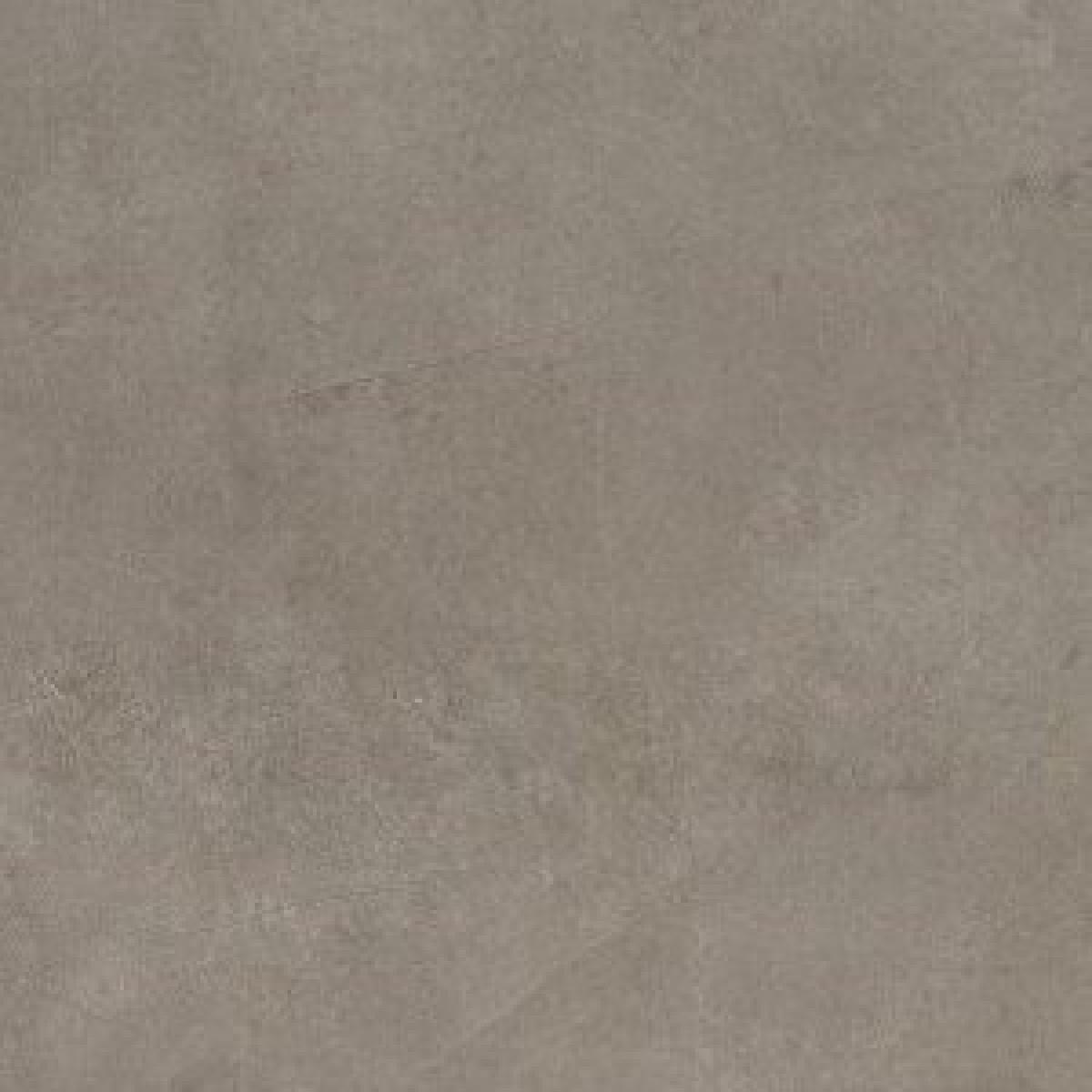 Płytka podłogowa Ceramika Limone Qubus Dark Grey 33x33cm limQubDarGre33x33