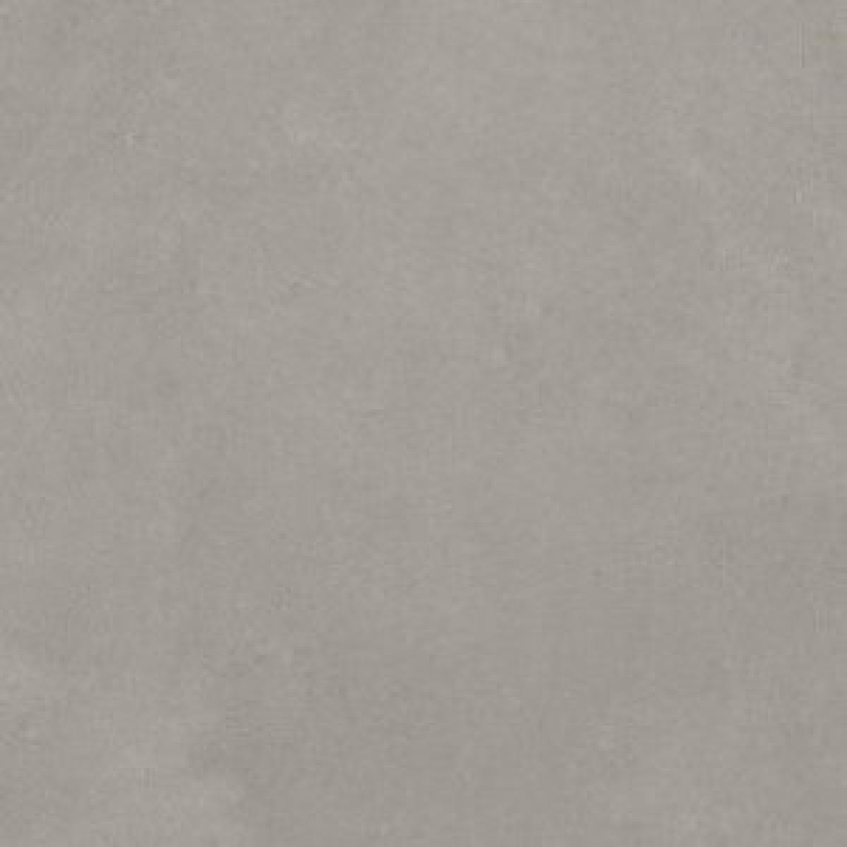 Płytka podłogowa Ceramika Limone Qubus Grey 33x33cm limQubGre33x33
