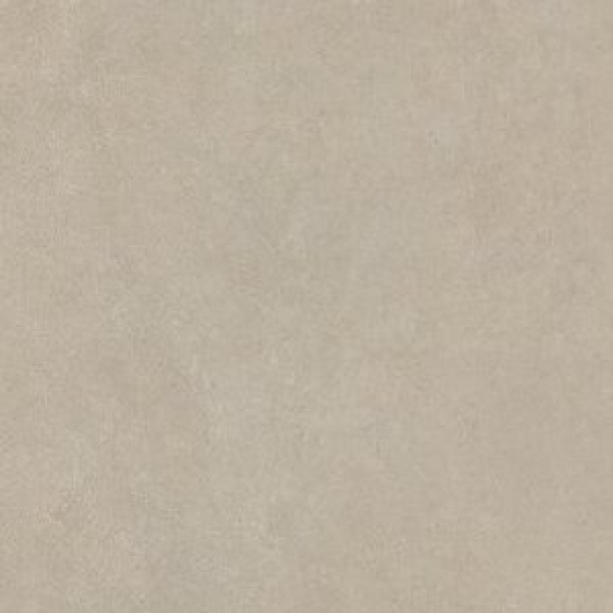 Płytka podłogowa Ceramika Limone Qubus Soft Grey 33x33cm limQubSofGre33x33 @