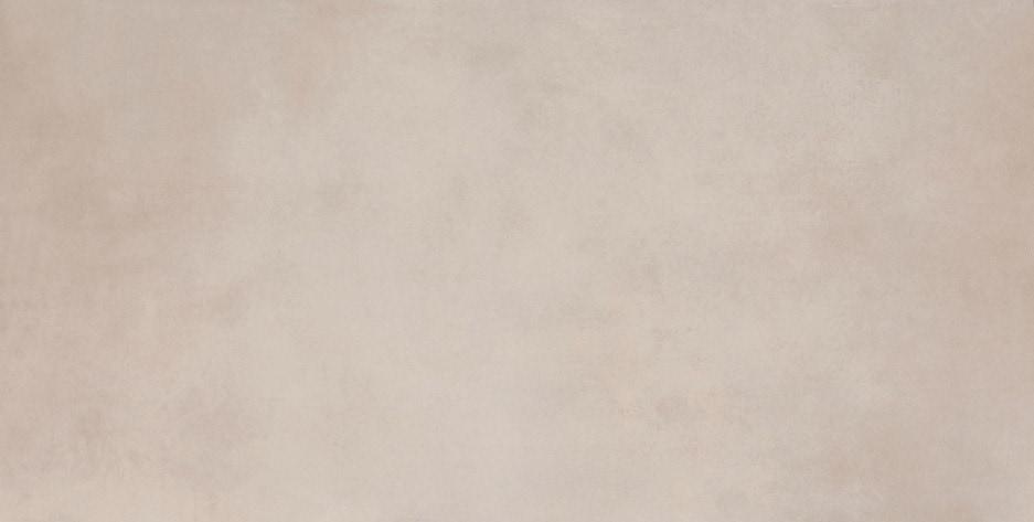 Płytka podłogowa Ceramica Limone Somea Desert 60x120cm limSomDes60x120