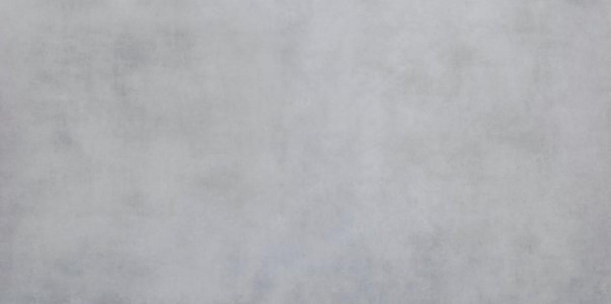 Płytka podłogowa Ceramica Limone Somea Marengo 60x120cm limSomMar60x120
