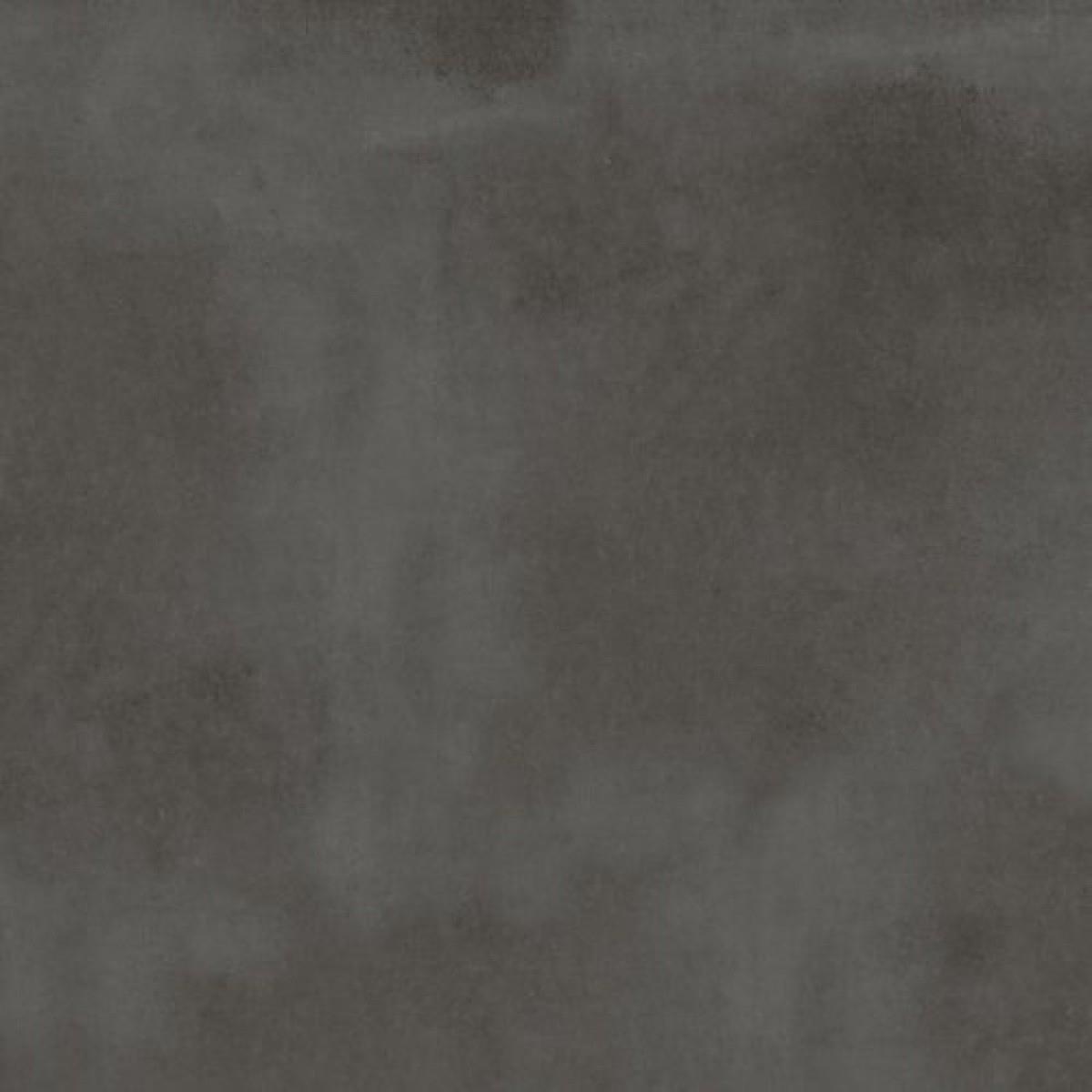 Płytka podłogowa Ceramika Limone Town Antracite 75x75cm limTowAnt75